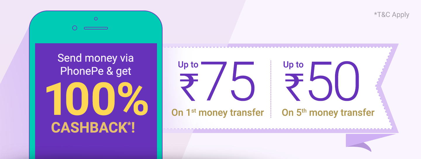 Phonepe upi indias 1 upi payments app view terms conditions fandeluxe